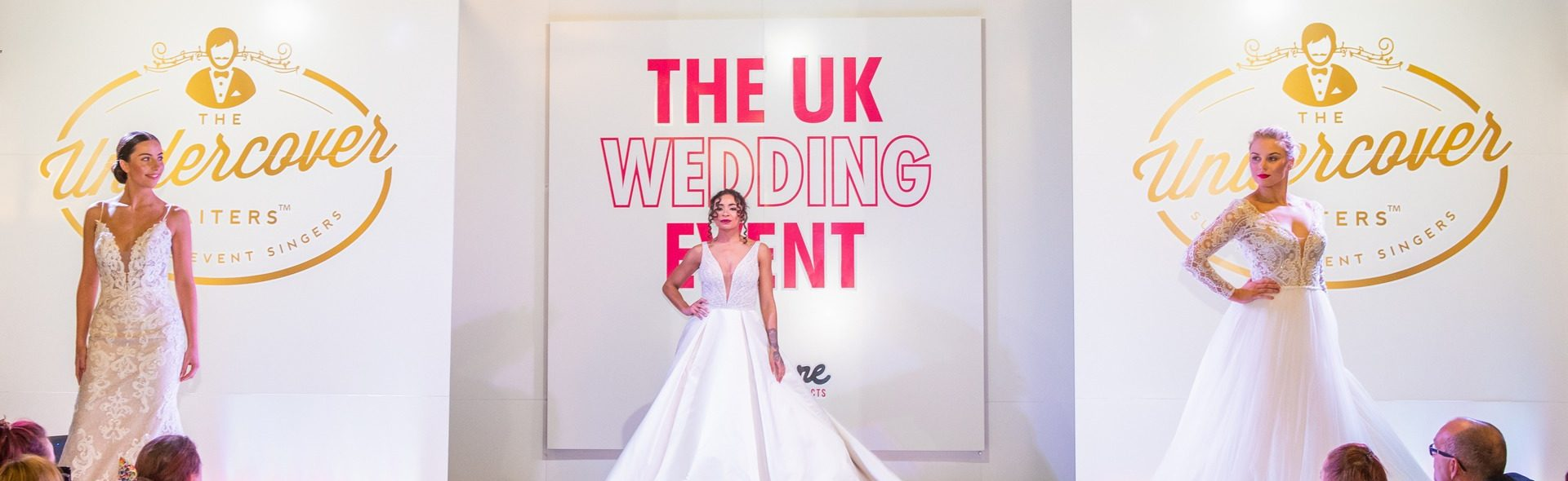 Tag: <span>The Big York Wedding Show</span>